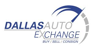 nissan altima for sale by owner in dallas tx dallas auto exchange carrollton tx read consumer reviews