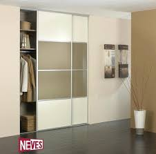 placards de cuisine ikea armoire sur mesure mee 1 placard meuble cuisine sur mesure ikea