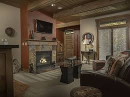 Home Interior Deer Picture by Top 50 Deer Valley Vacation Rentals Vrbo