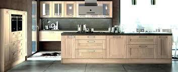 cuisine en bois moderne cuisine moderne bois massif cuisine bois moderne truro cuisine