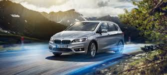 bmw x1 booking procedure policies bmw 2 series active tourer iperformance
