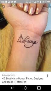 37 best tattoos images on pinterest irezumi tattoo and tattooed