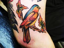 elbow 13 most painful places to get a tattoo beauty