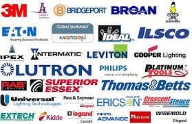 2012 vendor logos trade show city electric company inc