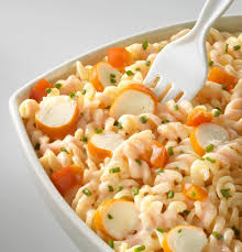 recette cuisine az cuisine recette rapide salade entree les meilleures recettes sur