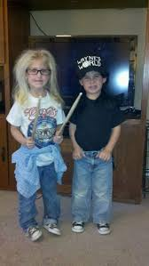 Awesome Boy Halloween Costumes 130 Holiday Halloween Costumes Images