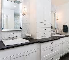design bathroom cabinet design with great storage ideas bathroom
