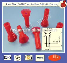 rubber suction cups for glass table tops 10mm threaded glass vacuum adhesive mini silicone locking micro