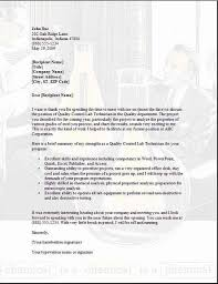 Resume Covering Letter Samples Free by Thank You Letter Examples Samples Free Edit With Word