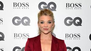 Pics Of Natalie Dormer Natalie Dormer Had Advance Notice About Her Game Of Thrones