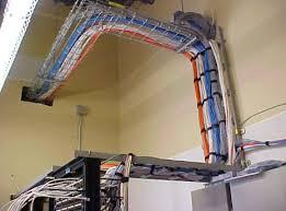 cat 6 wiring diagram icc cat5 cable diagram cat cable diagram