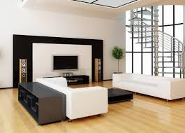 Small Tables For Sale by Coffee Tables Dramatic Long Coffee Table Singapore Pleasing