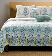 45 best quilts images on pinterest architecture bed room and