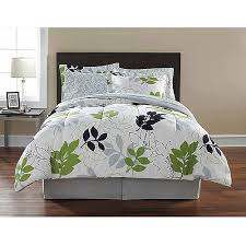 Green Bed Sets Gray And Green Bedding Your Feedback Is Submitted Thank You For