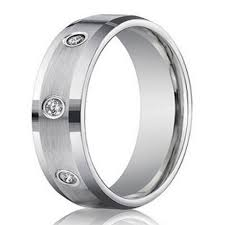 cheap mens wedding rings wedding rings gold diamond wedding rings for men non traditional