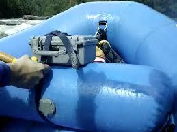 class v pfd rafting gauley insignificant rapid class v pfd