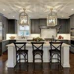 Armstrong Kitchen Cabinets Armstrong Kitchen Cabinets Kitchen Transitional With Open Storage
