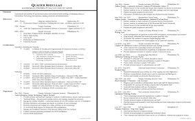 Marketing Coordinator Job Description Resume by Example Desktop Support Job Description Resume Appealing Marketing