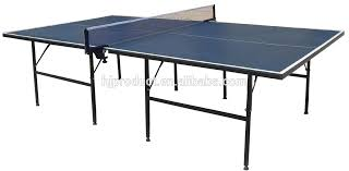 ping pong table cost high quality cheap foldable mini ping pong table cheap mini table