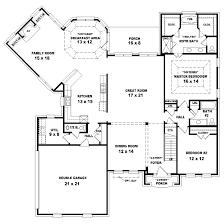 2 bedroom 2 bath house plans 1 bedroom 2 bath house plans 1 3 bedroom 2 bath house plans