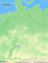Mosbach Baden 6 Wlan Hotspots In Mosbach Baden Württemberg Wlan Mosbach Und