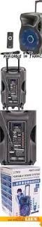 lg audio u0026 hi fi systems mini hifi u0026 stereo systems lg uk les 25 meilleures idées de la catégorie enceinte usb sur pinterest