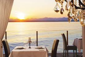 six seven restaurant u0026 lounge seattle belltown menu prices