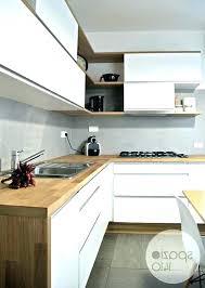 plan implantation cuisine simulateur implantation cuisine plan implantation cuisine maison