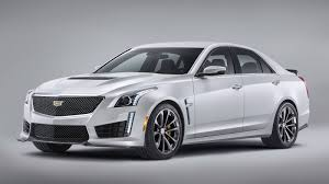 2006 cadillac cts top speed 2016 cadillac cts v review top speed