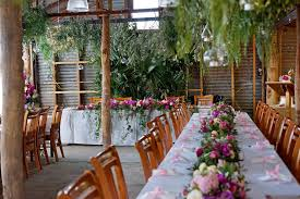 wedding flowers sydney wedding flowers sydney wedding florist wedding center pieces
