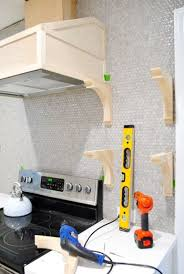 best big box store kitchen cabinets thems the brackets house diy kitchen cabinets