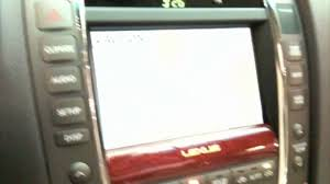 infiniti m35 vs lexus es 350 2010 lexus es350 full tour and features overview hd youtube