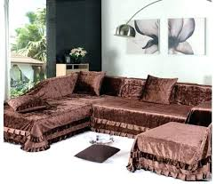 where to find sofa covers where to buy couch covers for animal print sofa covers org 17 shop