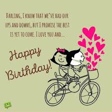 birthday ecards for him happy birthday ecards birthday for him happy birthday ecards for