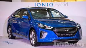 kereta hyundai ioniq hyundai new car price malaysia hyundai i price in malaysia