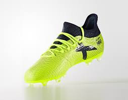 buy football boots malaysia football boots adidas nike mens mercurial ace cr7