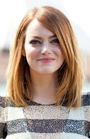 lob haircut 2015 celebrity lob hairstyle inspiration for 2016 new haircuts to try