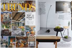 home and design trends woodendot