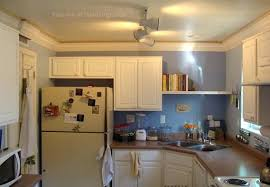 kitchen crown moulding ideas kitchen crown molding beechridgecs com