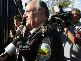 sle resume format for journalists arrested or restrained at dapl sheriff joe arpaio has always done it his way