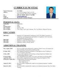 create free resume and download resume template free downloads