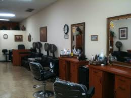 Home Design Stores Dunedin Salon Ideas For Small Spaces Service Hair Salon In Dunedin