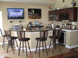 brigantine vacation house atlantic city golf vacations