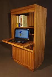 au bureau aubenas bureau secrétaire informatique meuble homologue aef artisans