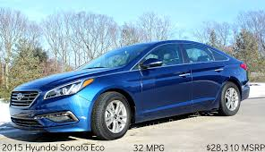 what is the eco button on hyundai sonata 2015 hyundai sonata eco we re parents