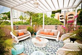 Patio Furniture Ideas Finding Comfort In Outdoor Furniture Ideas