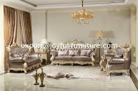 Genuine Leather Sofa Sets Bright Genuine Leather Sofa Set Luxury Living Room Furniture
