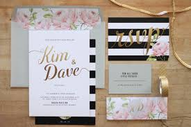 wedding invitations new zealand just my type an invitation design studio based in new zealand