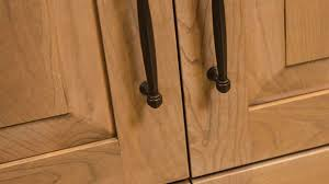 wood kitchen cabinet door styles replacing kitchen cabinet doors mcmanus kitchen and bath