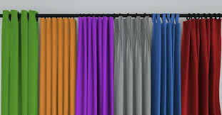 What Type Of Fabric For Curtains Best Fabric For Curtains Unispa Club